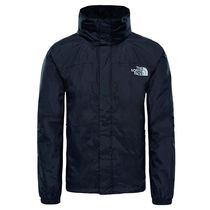【The North Face】Resolve Dryvent Jacket ウインドブレーカー