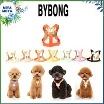★BYBONG★BEARBONG HARNESS★7色