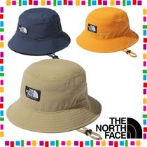 THE NORTH FACE☆キャンプサイドハット(キッズ)