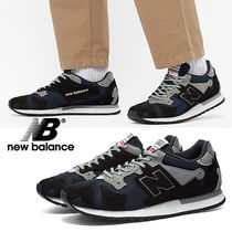 New Balance R770NNG - Made in England / 送料込