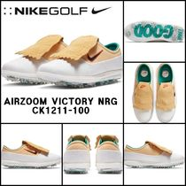 [NIKE GOLF]★男性★AIRZOOM VICTORY TOUR NRG (CK1211-100)