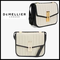 【DeMellier】Vancouver bag☆関税込み