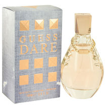 Guess(ゲス) 香水・フレグランス 【Guess】Dare EDT 100ml