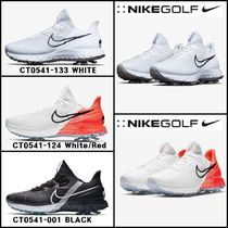 [NIKE GOLF]★人気★男女共用★AIRZOOM INFINITY TOUR (CT0541)