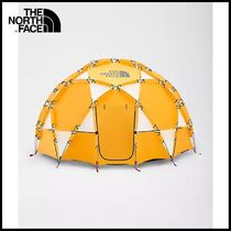 【The North Face】2-meter Dome★ドームテント