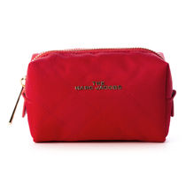 MARC JACOBS ポーチ M0016812 649 RAJA RED