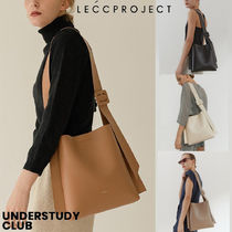【LECC PROJECT】3-7日配送 / ARC SMALL BUCKET