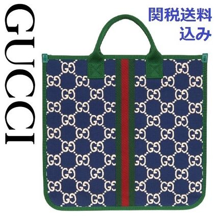 【GUCCI】チルドレンズ バッグ 21SS Sale!& 21/22AW New in!