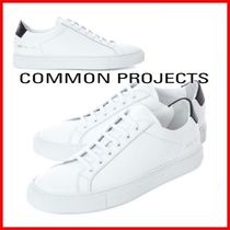 ◆COMMON PROJECTS◆RETRO LOW SNEAKERS スニーカー◆正規品◆