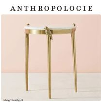 Anthropologie Perched Side Table 鳥のデザイン◎