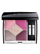 Dior 5 Couleurs Couture Eyeshadow Palette 859 Pink Corlle