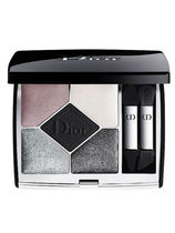 Dior 5 Couleurs Couture Eyeshadow Palette 079 Black Bow