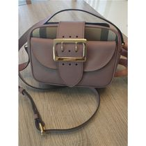 Burberry♪SALE♪40578031★Dusty pink