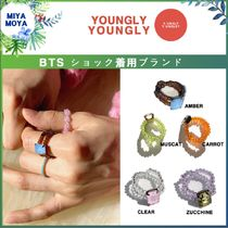 ★yOungly yOungley★ Go-go ring ★