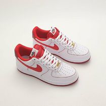 Nike  AIR FORCE 1 '07 FIRST USE ファースト ユーズ