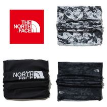 ★THE NORTH FACE_MULTI SCARF★