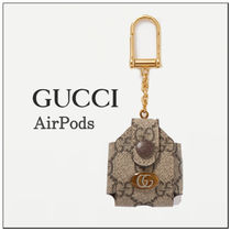 GUCCI グッチ AirPods case★エアーポッズケース