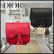 【DIOR】21AW SADDLE AIRPODS PRO CASE 2colors ケース