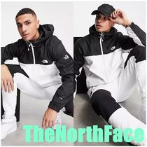 The North Face *セットアップ* 送料込 国内発送★