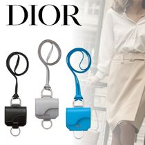 【DIOR】新作*AIRPODS PROケース 3色
