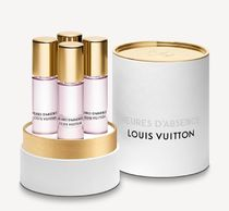 Louis Vuitton Heures d'Absenceトラベルスプレー  レフィル4本