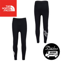 THE NORTH FACE M'S SURF-MORE LEGGINGS MU2534