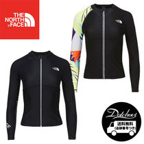 THE NORTH FACE W'S SURF-MORE ZIP UP MU2535