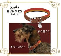 【HERMES】わんちゃん用・首輪・超小型犬 /安心の国内発送/人気