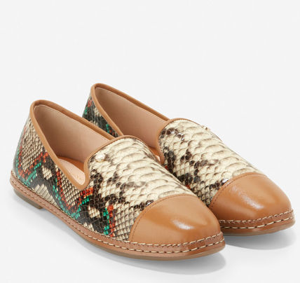 COLE HAAN Cloudfeel All Day Loafer