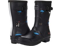 Joules Clothing(ジュールズ クロージング) レインシューズ レインシューズ レインブーツJoules Molly Welly rainboots