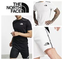 【THE NORTH FACE】Mountain Athletic セットアップ 上下セット