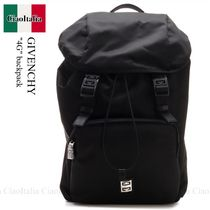"""Givenchy """"4G"""" backpack"""