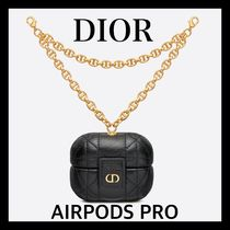 DIOR CARO  AIRPODS PROケース ギフト★国内発送★