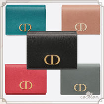 [Dior]30 MONTAIGNE コンパクト ウォレット