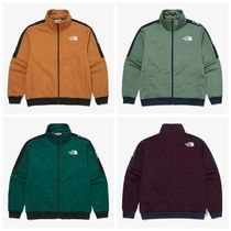 [THE NORTH FACE]ALBANI ZIP UP 2 A◆
