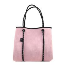 Willow bay トートバッグ 9301 KIDS DAYDREAMER PINK/SOFT LILAC