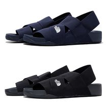 ★THE NORTH FACE_LUX SANDAL Ⅳ★