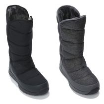 ★THE NORTH FACE_W BOOTIE CUFF★