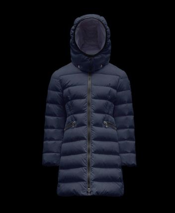 MONCLER(モンクレール) キッズアウター 【MONCLER】 モンクレール Charpal