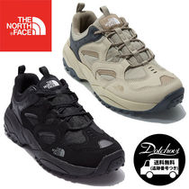 THE NORTH FACE DOUBLE DECK MU2599