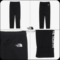 [THE NORTH FACE]韓国大人気★ALBANI PANTS 2 A