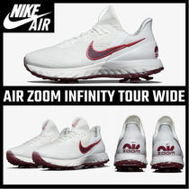 【NIKE】AIR ZOOM INFINITY TOUR WIDE