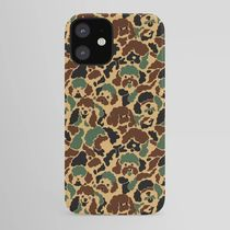 Society6 iPhoneCase & GALAXY Case☆Poodle プードル☆