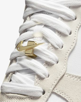 Nike スニーカー Nike WMNS AIR FORCE 1 '07 SE FIRST USE ファースト ユーズ(9)
