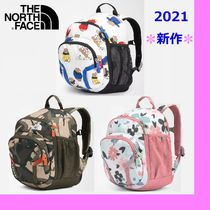 ◆THE NORTH FACE◆Kids' Sprout Backpack◆