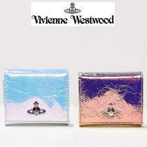Vivienne Westwood きらきら小銭入れ 51150005 Coin Wallet