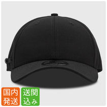 11 BY BBS x NEW ERA コラボ★9 FORTY キャップ★送関込