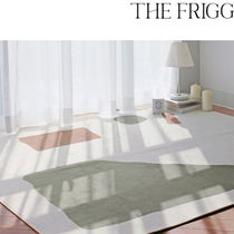 the frigg(ザ フリッグ)★ MIENNE Seasons Rug-100X150