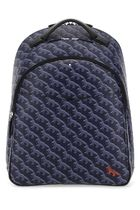 Montblanc BACKPACK (128996 MULTI)