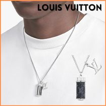 ★LOUIS VUITTON★/ルイヴィトン コリエ チャームズ エクリプス